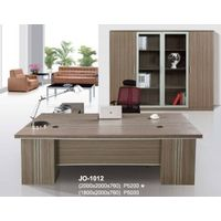 office table,manager table,executive table,#JO-1012