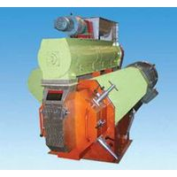 animal feed machienry,cow feed machienry, sheep feed machinery,fish feed machinery