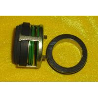 Shaft seal HFSPC-35 for Hispacold Compressor Series Shaft Seal Ass'y