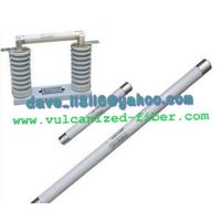 Medium voltage fuses/High voltage current limit fuse/high-voltage fuse/Indoor high voltage current l