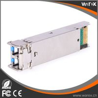 High-volume Cisco Compatible 100BASE-FX SFP 1310nm 2km Module