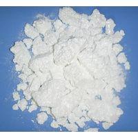 Zirconium dioxide thumbnail image