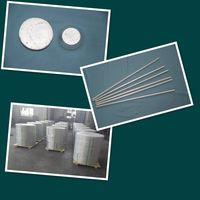 ALuminium Titanium Boron thumbnail image