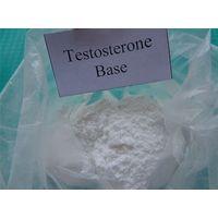 Testosterone base CAS:58-22-0 thumbnail image
