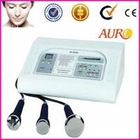 personal ultrasound machine for sale <8206A>