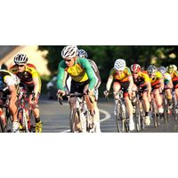 Bicycle Parts Manufacturers