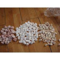 Vietnam pebbles thumbnail image
