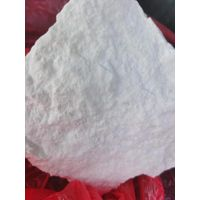 Ceramic molding Gypsum Powder, Plaster