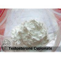 TestosteroneCypionate thumbnail image