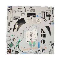 6 CD CD Changer Mechanism for Volvo, SUBARU, Chrysler, Dodge, Mitsubishi thumbnail image