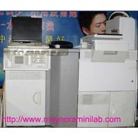 photo lab,photolab,mini lab,foto lab,minilab,fotolab,lcd driver,photo labs,noritsu,e films