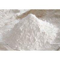 Aluminum oxide 99.99-99.9999