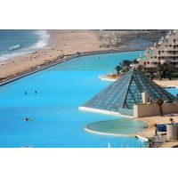 SDIC China water treatment Granular mesh Powder Tablet disinfection preservation swimming pool texti