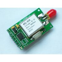 KYL-210 Low Cost Wireless Module High Speed Modbus RS485 to Wrieless
