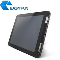 Built in 3G Cheap 10.1inch windows7/8 Intel Atom N2600 Dual core 2G/32G IPS WiFi Bluetooth tablet PC