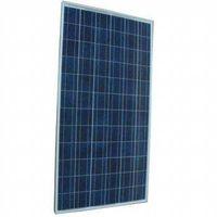 Solar Modules(180W Poly-crystalline)