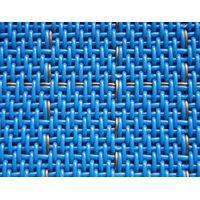 polyester anti-static fabrics thumbnail image