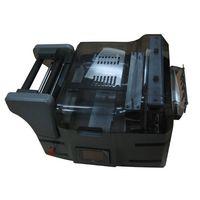 Airpad machine AP250
