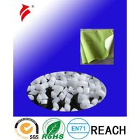 for fabric coated TPE