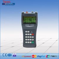 handheld ultrasonic flow meter distributor
