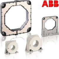 ABB Sensors