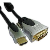 high-quality hdmi to dvi cable awm 20276 thumbnail image