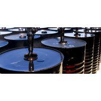 performance grade bitumen
