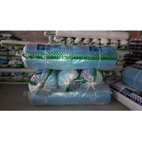 Agricultural Anti-aging PE three-layer greenhouse film thumbnail image