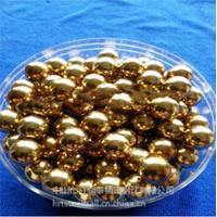Copper ball thumbnail image