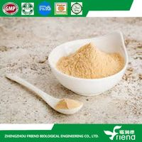 Feed grade Vitamin E Acetate 50%