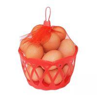 Egg packing Net Bag thumbnail image
