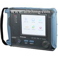 SAT-701F ADSL2+ Tester thumbnail image