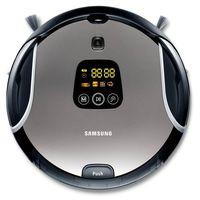 Samsung VC-RM72VS Smart Tango Robot Vacuum Cleaner