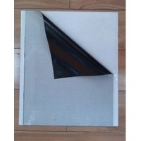 Reinforced Adhesive Sheet