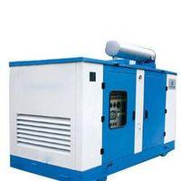 Ashok leyland generators