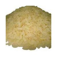 we can get you parboiled rice suppl USD415 CINF west africa, quantity 25000mts thumbnail image