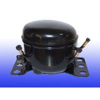 water dispenser water cooler compressor, refrigeration, refrigerator freezer fridge compressor thumbnail image