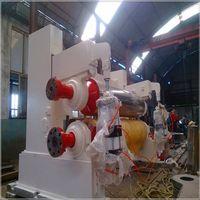 paper calendering machine thumbnail image
