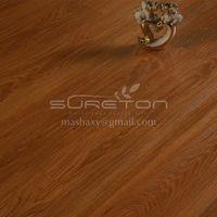 New Material Eco SPC Flooring