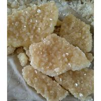 4CDC 99% min Purity Manufacture Supply