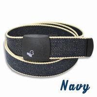 [GEVAERT] Plastic buckle belt thumbnail image