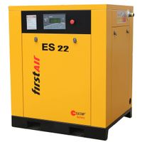 Essence FirstAir Screw Air Compressor 250kw