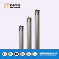 2019 China high-end led tube T8 AC85-265V 14W G13 90cm Led Tube Light