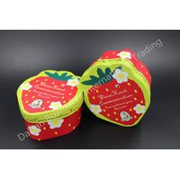 hot sale high quality candy box thumbnail image