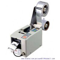 RT-5000 automatic tape dispenser thumbnail image