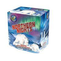 Northern Nights thumbnail image