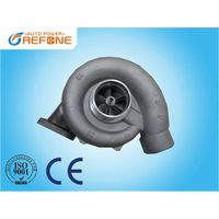 Garrett turbocharger TB4521 466618-0013 for Mercedes Benz Truck