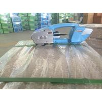 high size electric Portable Strapping Machine for carton ,bag