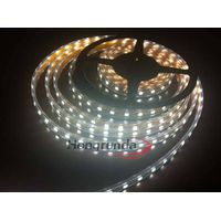 LED Strips (SMD3528)