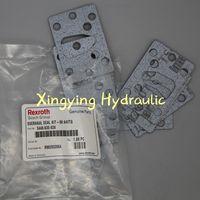 Rexroth A4VG/A4V/A4VSO40/45/56/71/125/140/180/250/300/355 Piston Pump Parts